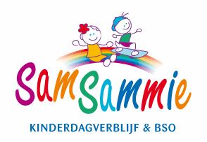 Sam Sammie